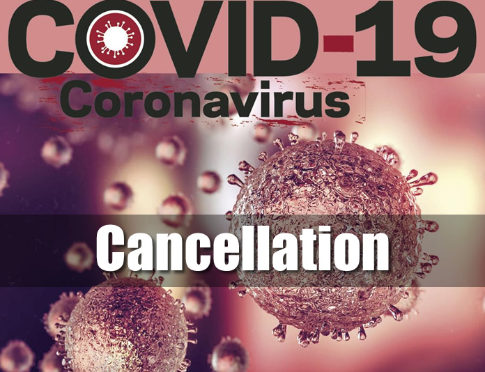 The 2020 Flinton Community Jamboree has been cancelled due to COVID-19 Precautions.